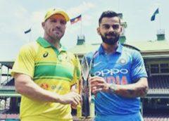 LATEST NEWS: ਆਸਟਰੇਲੀਆ ਦੌਰੇ ਲਈ ਭਾਰਤੀ ਟੀਮ ਦਾ ਐਲਾਨ, ਇਨ੍ਹਾਂ ਖਿਡਾਰੀਆਂ ਨੂੰ ਵਨਡੇ, ਟੀ -20 ਅਤੇ ਟੈਸਟ ਟੀਮ ਵਿਚ ਮਿਲੀ ਜਗ੍ਹਾ CLICK HERE::